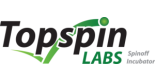 TopSpin Labs